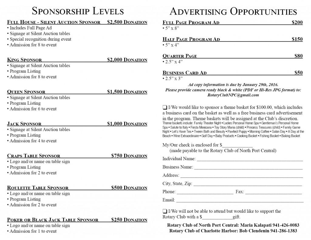 Vegas Casino Night Sponsors2