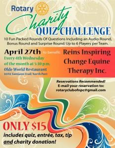 CharityQuizApril3-01
